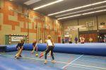 Needse Sportweek 3