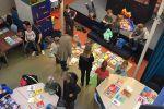 Boekenmarkt 2