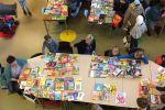 Boekenmarkt 4