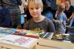 Boekenmarkt 5