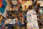 Boekenmarkt 12