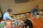 Boekenmarkt 13
