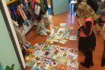 Boekenmarkt 17