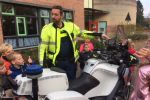 Gastles politie 1
