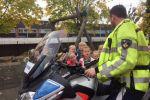 Gastles politie 2